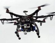 Abrimos las puertas en Mas Que Drones