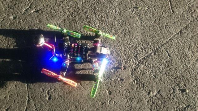 carreras-drones-australia-1