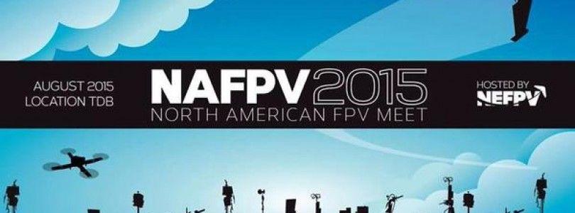 Abierto el plazo de inscripción de la NAFPV 2015