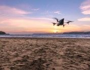 ¿Tienes una escuela para obtener la licencia de pilotos de drones? Date de alta en nuestra web