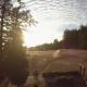 Primer vídeo grabado desde el dron de GoPro