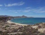 DJI nos muestra México desde el aire