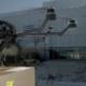 Anuncio de Audi plagado de drones