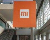 Xiaomi podría meterse en el mercado de los drones