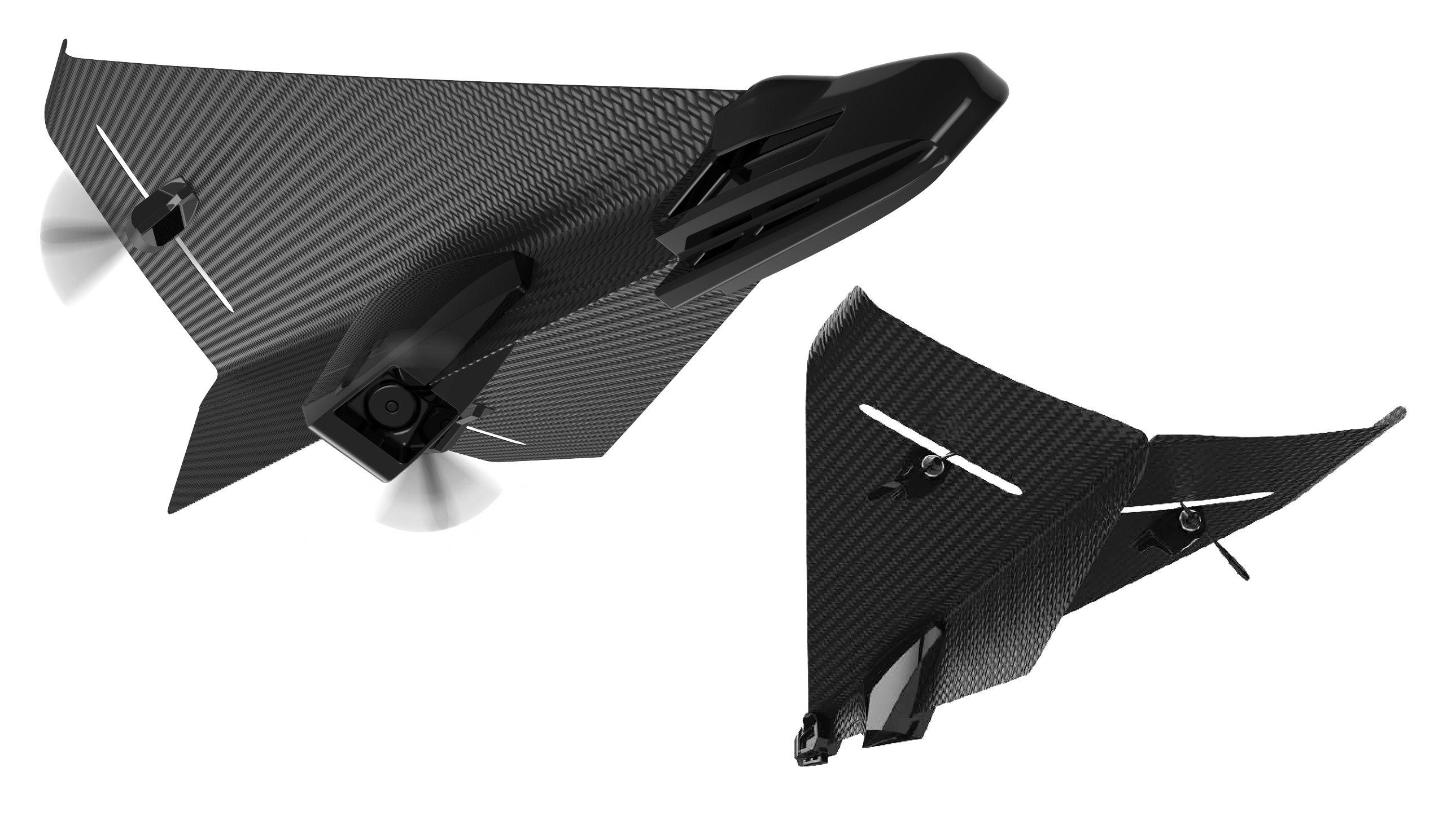 carbon-flyer-2