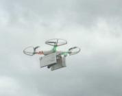 Un dron llevará pastillas para abortar este Sábado desde Alemania hasta Polonia