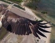 Dronestagram recibe las mejores fotografías hasta el 30 de Junio