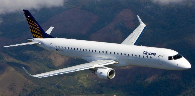 Dron confiscado y dueño interrogado en Polonia tras un supuesto vuelo cerca del aeropuerto