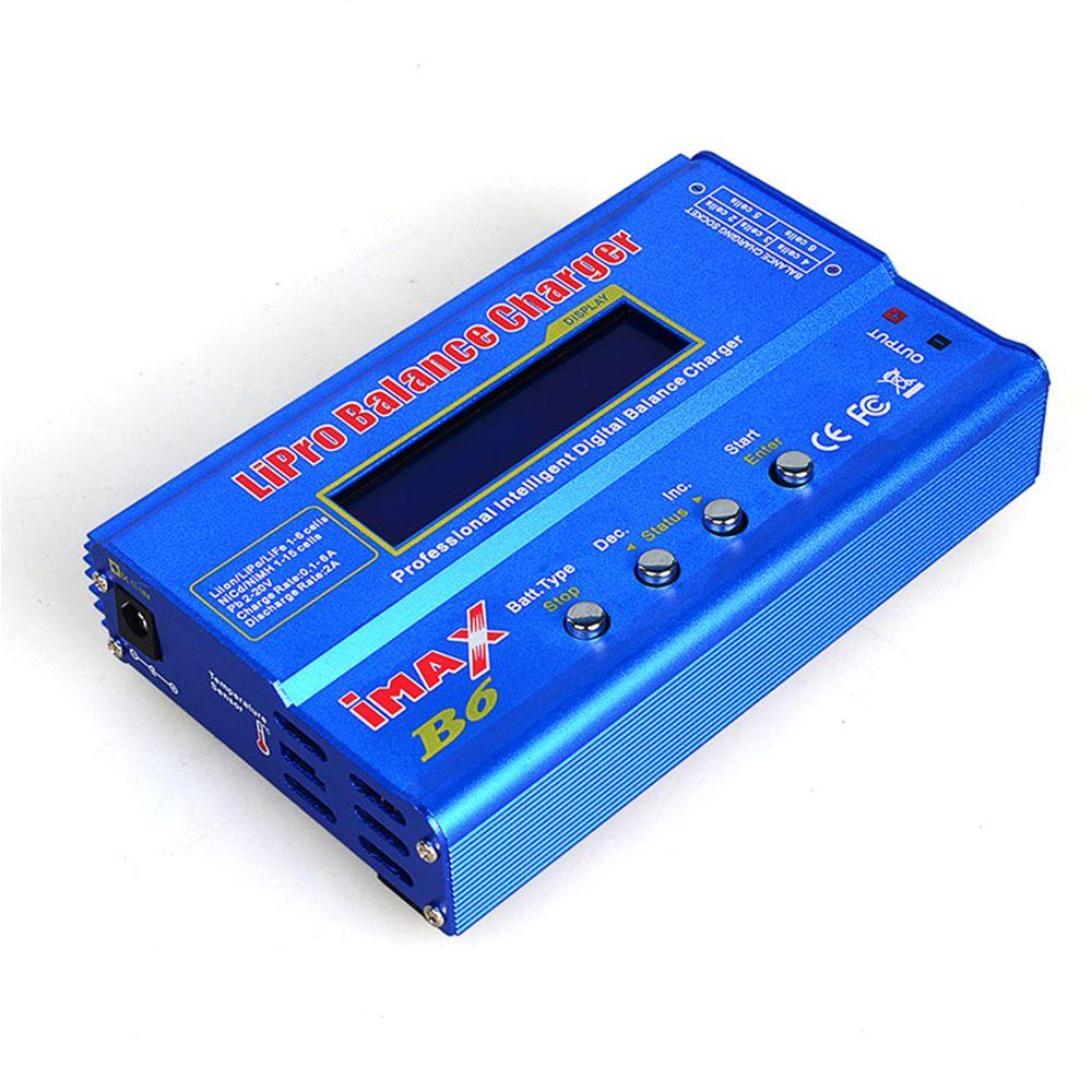 baterias2