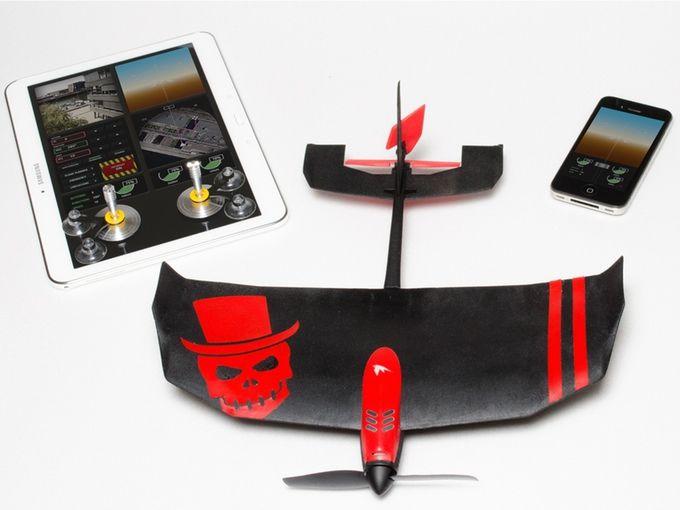 juego-drones-2
