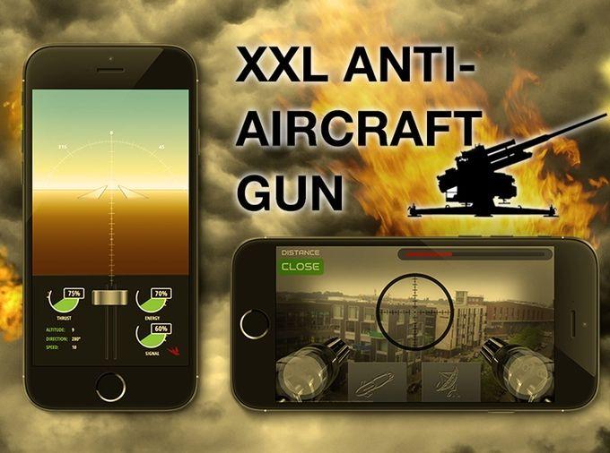 juego-drones-3
