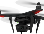 Powerplanetonline se convierte oficialmente en distribuidor de Zero UAV