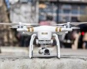 Estrenamos mapa de escuelas de pilotos y renovamos el de empresas dron