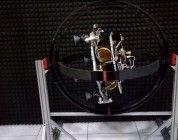 La NASA trabaja en drones capaces de volar en el espacio