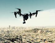 ¡Estrenamos un nuevo mapa!, Pilotos de drones profesionales