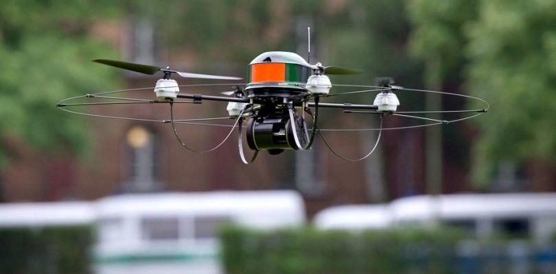 ¿Vendes un dron y no sabes como hacerlo saber? ¿Quieres comprar uno de segunda mano para empezar? Te ayudamos