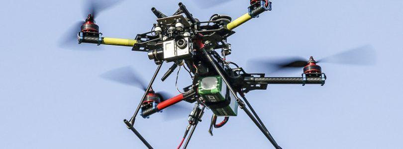 ¡Más Que Drones busca escritores que quieran promocionar sus negocios!