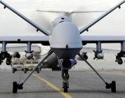 Consiguen hackear drones militares